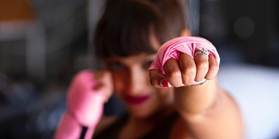 VIP empowerment traject voor ladybosses
