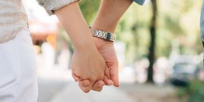 Kommunikation in der Paarbeziehung