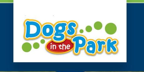 Dogs in the park Cumberland tickets