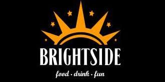 The Brightside Tavern Comedy Night