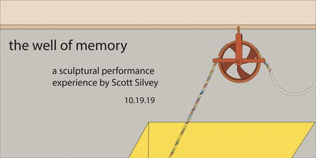The Well of Memory  tickets