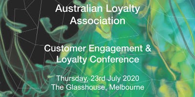 2020 ALA Customer Engagement & Loyalty Conference