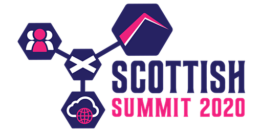 365 Power Up Presents Scottish Summit
