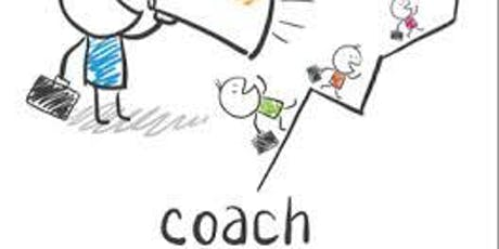 Meet A Life Coach Dubai لقاء لايف كوتش دبي tickets