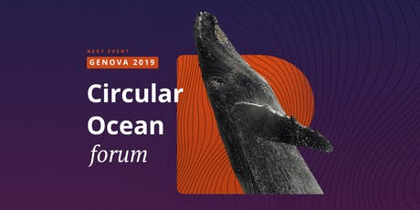 ReThink - Circular Ocean Forum biglietti