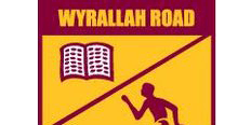 Wyrallah Road Public School P&C Young At Heart Trivia Night