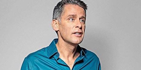Workshop. Punch Up Your Stand Up Comedy w/ Scott Capurro tickets