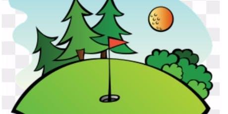 Mini Golf with Autism Ontario Peterborough tickets