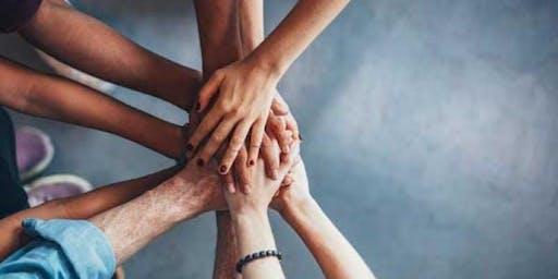 Greater Tampa Bay Anti-Human Trafficking Working Group Quarterly Meeting