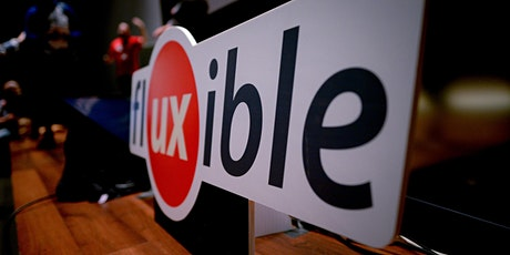 Fluxible Conference 2020 tickets