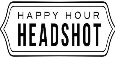 REALTOR Headshot Happy Hour - Free Headshot, Drinks, Appetizers & More!