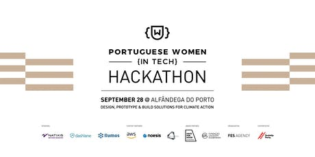 Free Workshops - PWIT Hackathon tickets