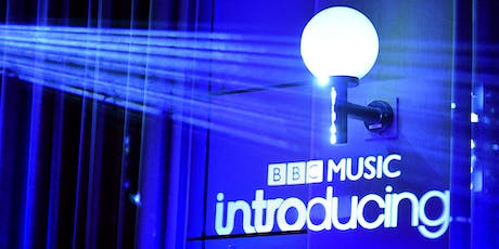 BBC Introducing Live tickets