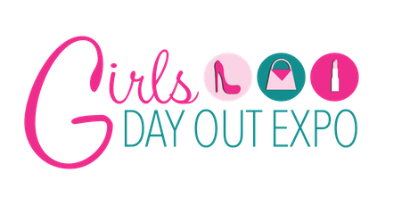 Girls Day Out Expo tickets