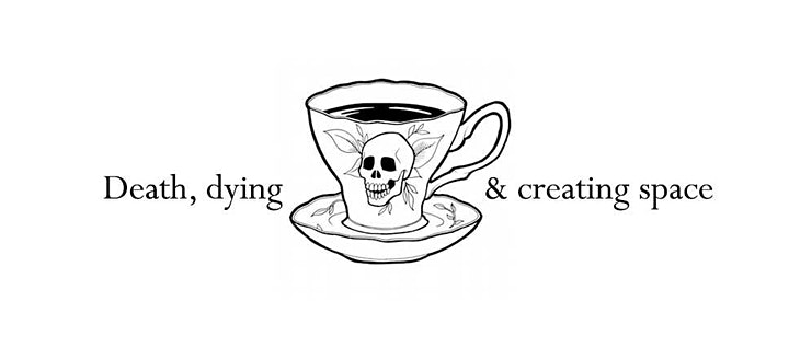 Death Cafe image