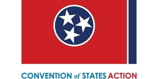 State Director Tour - COS Tennessee