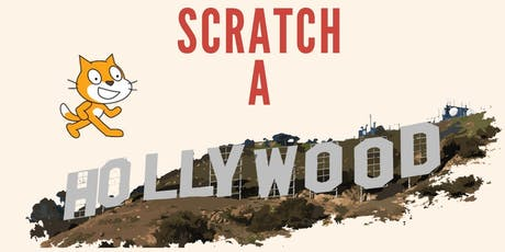 Scratch a Hollywood biglietti