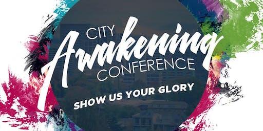 City Awakening 2019