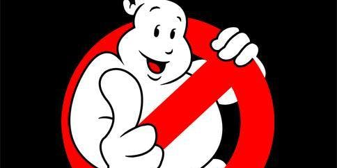 Ghostbusters! The RPG Tabletop Game