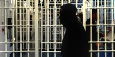 PREVENT-in-Prisons