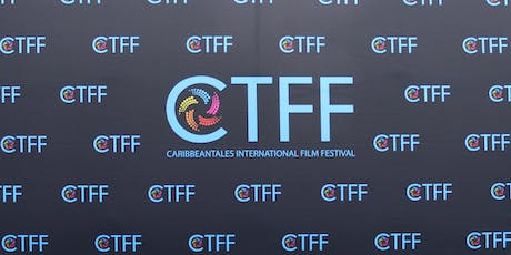 CTFF 2020 - Festival Pass  tickets