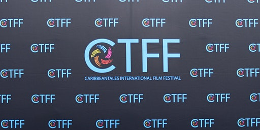 CTFF 2020 - Festival Pass