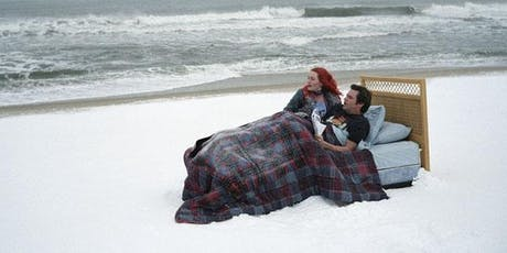 Film: Eternal Sunshine of the Spotless Mind tickets
