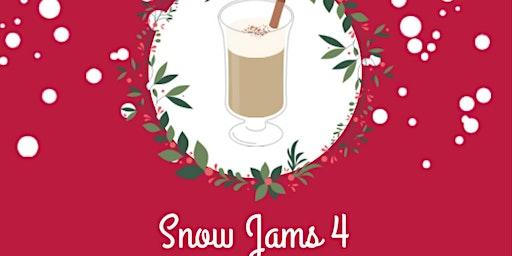 Snow Jams 4