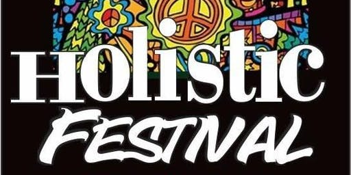 Holistic Festival of Life and Wellness