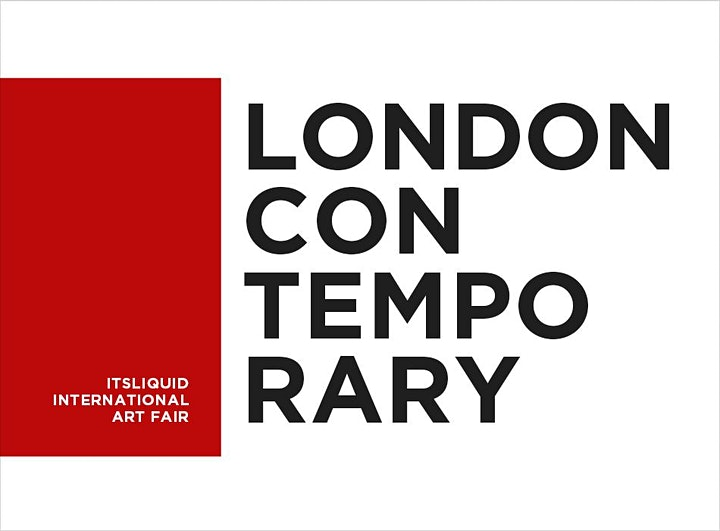 Immagine LONDON CONTEMPORARY 2019 - PRESS PREVIEW