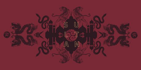 Sultan vol. I biglietti