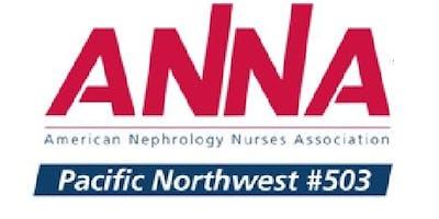 ANNA 503  - VENDORS & EXHIBITORS 2020