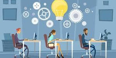Management Strategies for **** Directors | P6 | Training Seminar - Charlotte, NC (2019-2020)
