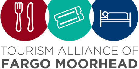 Diversity and Inclusion in Tourism tickets