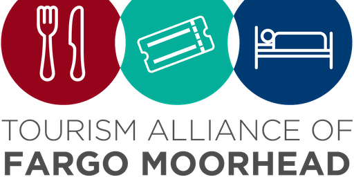Diversity and Inclusion in Tourism