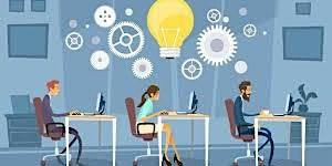 Management Strategies for TRIO Directors | P6 | Training Seminar - San Juan, PR (2019-2020)