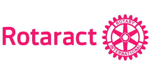 Rotaract Institute
