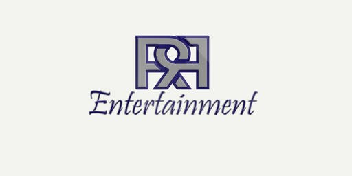 R & R Entertainment Holiday Party
