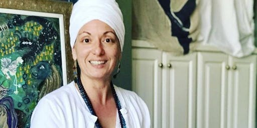 Beginners Kundalini Yoga Series