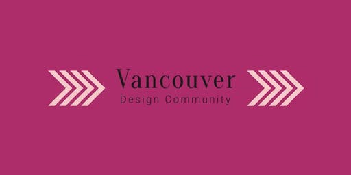 Annual Designer CEU Workshop Night