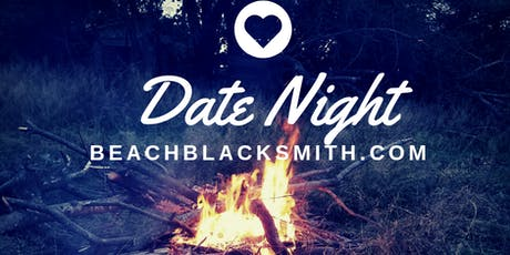 Date Night! tickets