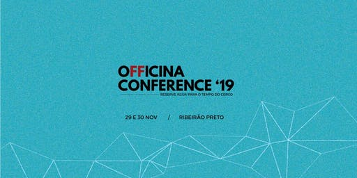 Officina Conference
