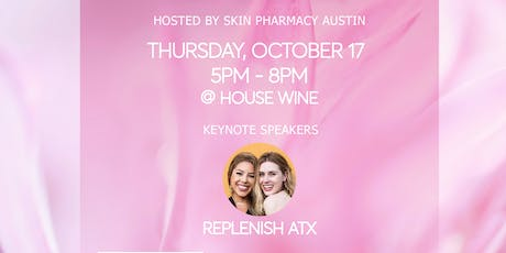Women's Wine & Wellness tickets