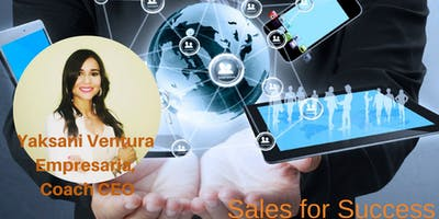 Sales for Success