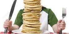 ABC Nursery School: Family Day Pancake Breakfast & Skate