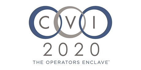Cardiovascular Innovations 2020 tickets