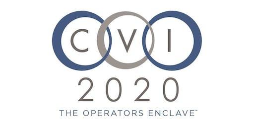 Cardiovascular Innovations 2020