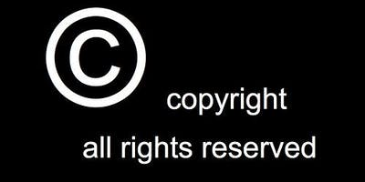 Copyright and Intellectual Property 101 for Museums