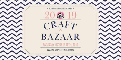 Craft Bazaar
