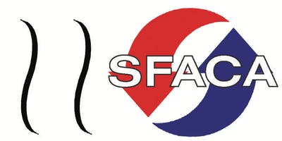 """SFACA - MEP Workshop """"Grow Your Business - Help Fight Unfair Competition"""""""